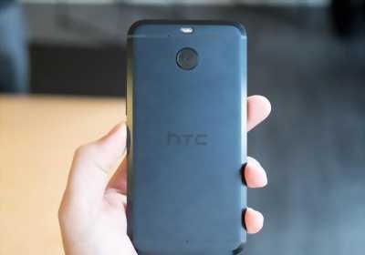 HTC U ultra hồng