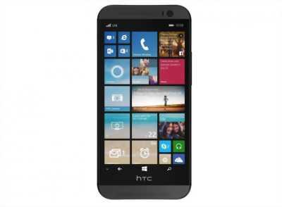 Điện thoại HTC One M8 giá rẻ