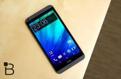 Cần ra đi điện thoại HTC 816