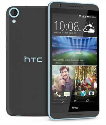 Điện thoại HTC 820G PLUS