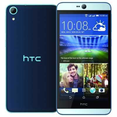 Điện thoại HTC 826 thanh lí