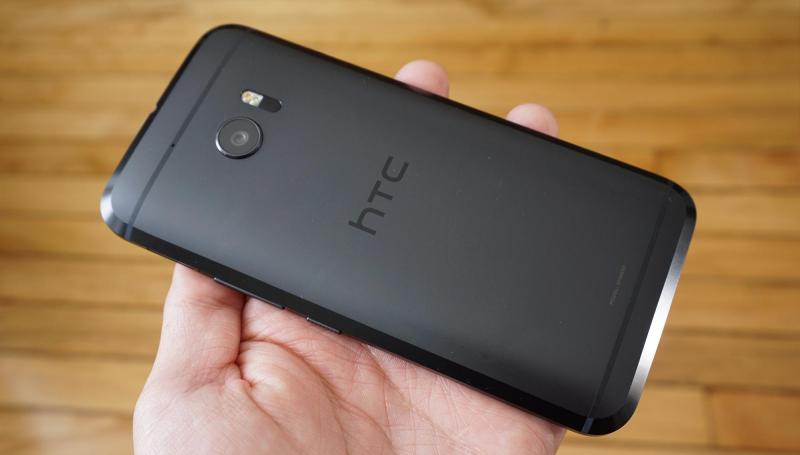 Giao Lưu HTC 10 quốc tế còn bảo hành