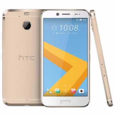 Cần bán HTC One M8 Vàng ở Đà Nẵng