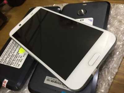 HTC 10 Evo new 98%