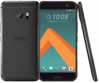 HTC M10 ram 4gb, bộ nhớ 32gb