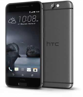 Bán HTC One A9s 32 GB Đen RAM 3GB