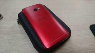 Htc 10 Red đủ 4G hoặc gluu