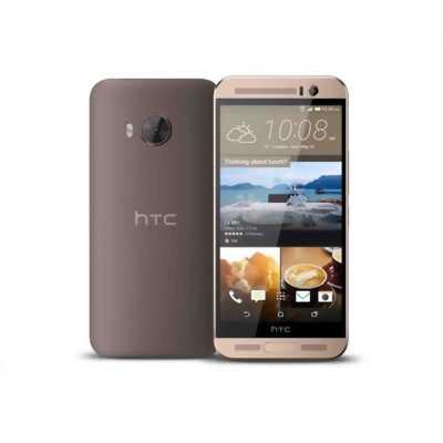 HTC One ME, ram 3Gb, vân tay nhạy