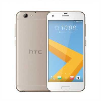 HTC One One A9s Vàng 16 GB còn bảo hành tgdd