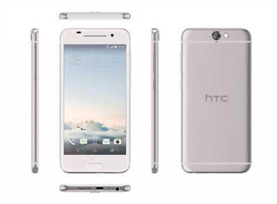 Cần bán máy HTC A9 của vợ, lúc trước mua ở TGDĐ