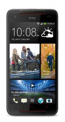 Cần bán HTC buterfly S ram2 bộ nhớ 16