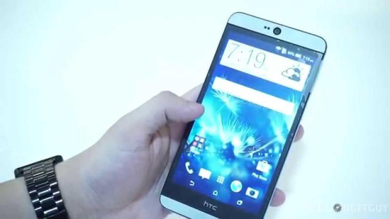 HTC 826 dualsim chính hãng lúc trước mua 8tr