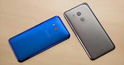 Điện thoại HTC M8 còn mới ở Đà Nẵng