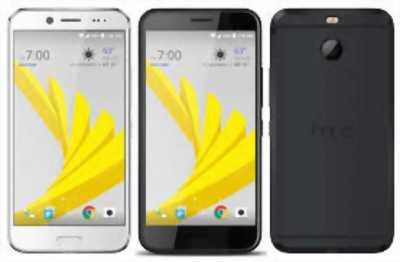HTC M10 EVO Bạc 32 GB.khuyên mãi nokia 1280.
