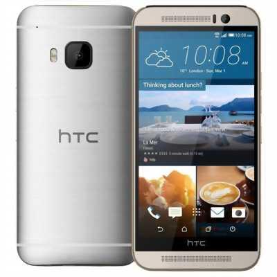 HTC RAM 2G/16G (Có KheThẻ Nhớ)