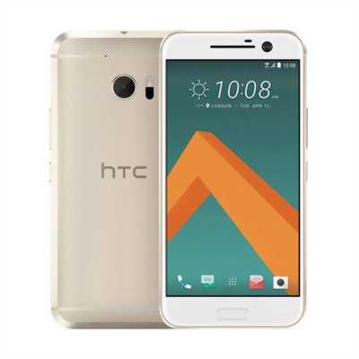 HTC 10 4/32 99%
