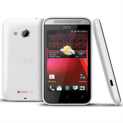 HTC Dòng khác Trắng 32 GB ram3 one me