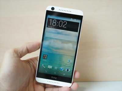 HTC Desire 10 Pro 32 GB xám, ram 4g , 99% còn bh