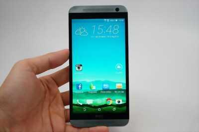 Bán HTC One E9 máy mới nguyên zin 99% huyện phú giáo