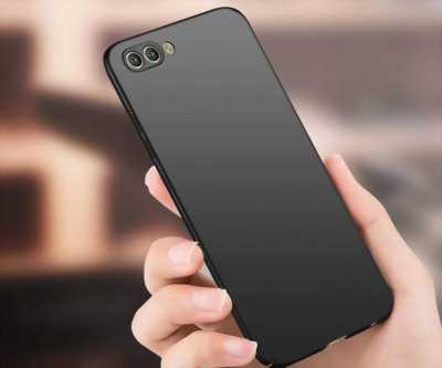 HTC U12 camera kép, Hình dáng rất giống ip7+ nhé