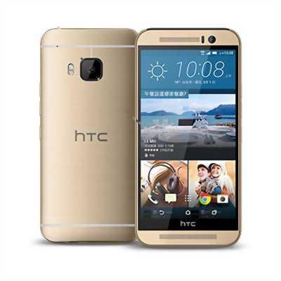 HTC 10 Pro zin đẹp 99% ram 4GB dung lượng cao nhât