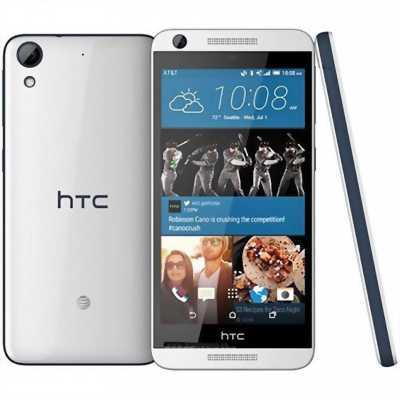 HTC U Ultra Xanh dương new 98% còn BH chính hãng