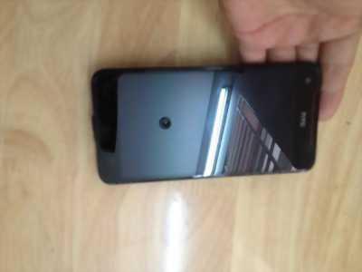 Cần bán điện thoại HTC cũ tại Thanh Hóa.