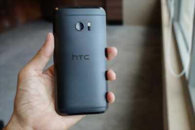Bán HTC 10 evo Đen 32 GB tại Thanh Hóa.