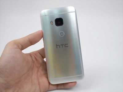 Điện thoại HTCM9 one cần bán tại Thọ Sơn.