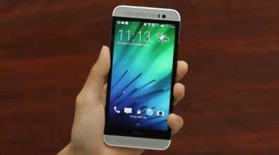 HTC e8 desire bạc huyện trảng bàng