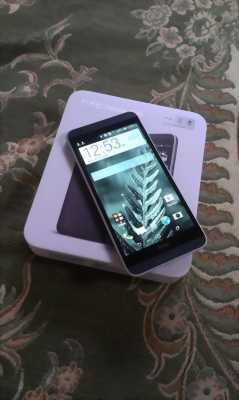 HTC 820 desire đen huyện trảng bàng