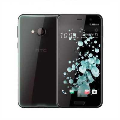 HTC U Play Đen bóng mới 100% fullbox