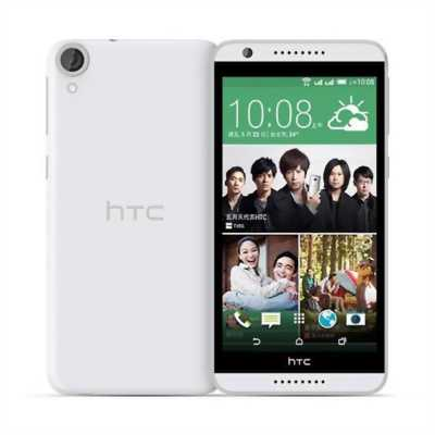 HTC KITKAT MEDIATEK 8 NHÂN SUPER DEAL