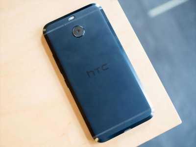 Bán điện thoại HTC mười sprint