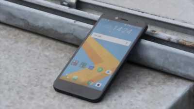 Bán HTC 10 evo đen