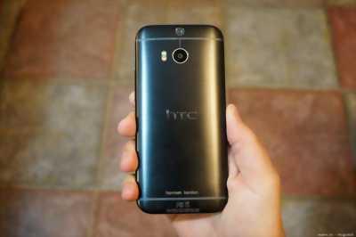 Bán HTC M8 Harman Kardon đẹp như mới huyện vĩnh bảo