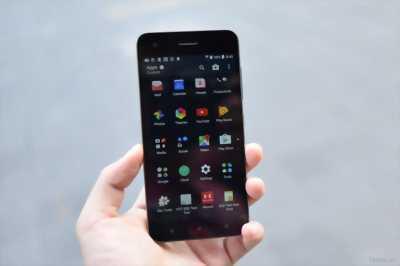 Bán HTC Desire 10 Pro 2 sim 2 sóng huyện vĩnh bảo