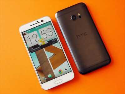 HTC10 đẹp long lanh