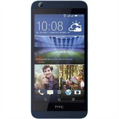 HTC Desire 626GB Plus Dual Sim