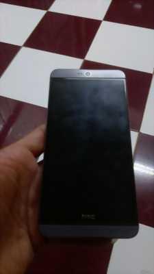 HTC Desire 728G 2 sim zin đẹp