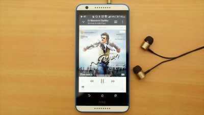 HTC 820q dual sim huyện xuân lộc