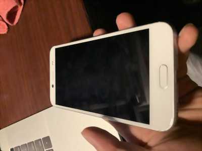 Cần bán HTC 10 evo!