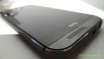 Cần bán điện thoại HTC
