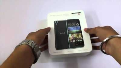 Điện thoại htc desire 820g plus