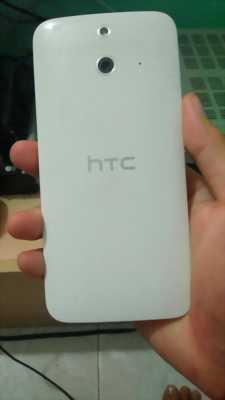 Điện thoại htc one e8 còn dùng tốt