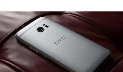 HTC10 xách tay giá tốt tp.hcm