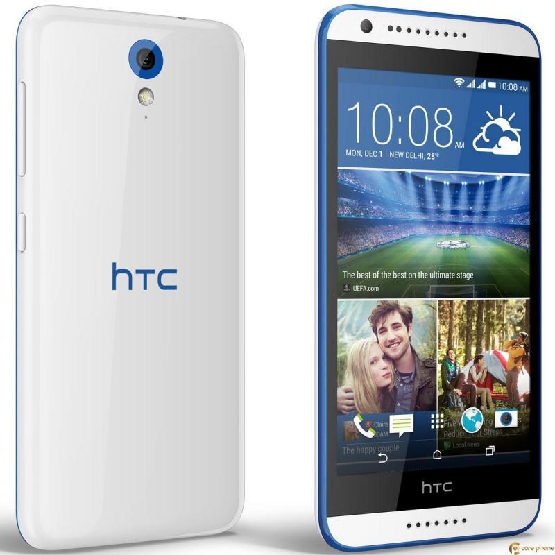 Cần bán HTC disire 620G full chức năng Quận 12