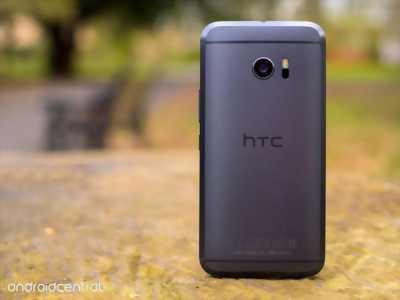 HTC BẠC SPRINT 32GB