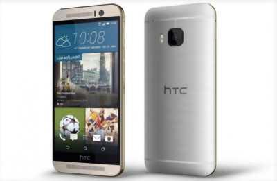 HTC One M9 bán hoặc giao lưu