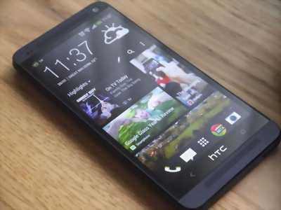 Bán Xác HTC M7
